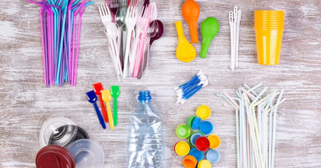 single-use-plastics-ordinance-bainbridge-island