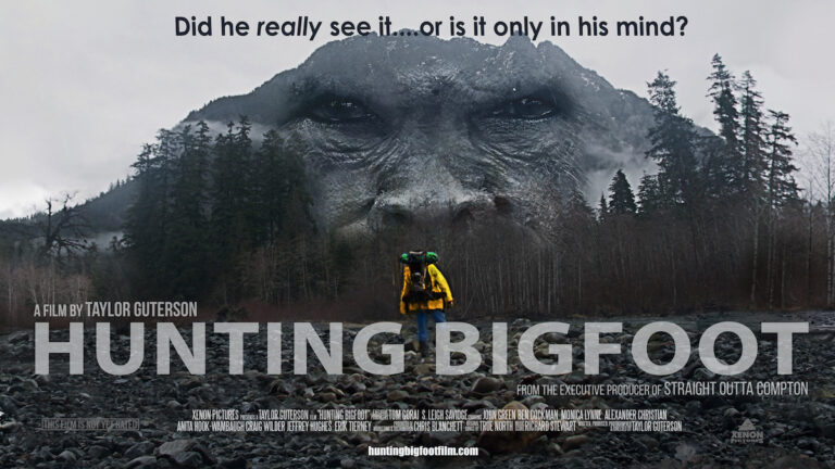 Hunting-Bigfoot-Poster