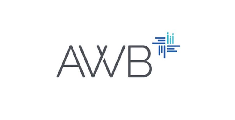 Association of Washington Business AWB